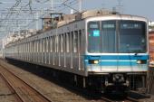 090926-t-metro-EW-05-06.jpg