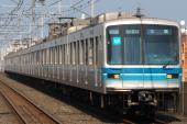 090926-t-metro-EW-05-11.jpg
