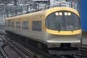 090930-kintetsu-ISL-1.jpg