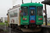 090930-tarumi-295-315.jpg