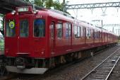 090930-yoro-red-1.jpg