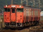 091004-JR-W-DC47-35.jpg