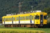 091004-ichibata-2100-2.jpg