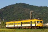 091004-ichibata-3000-2.jpg