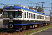 091004-ichibata-5000-1.jpg