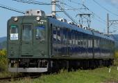 091010-igatetsudo-re-green-idamichi-1.jpg