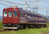 091010-igatetsudo-re-red-idamichi-3.jpg