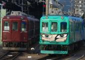 091010-igatetsudou-ao-ninja-re-red-2.jpg