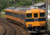091010-kintetsu-sunnycar-1.jpg