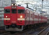 091012-JR-H-711-souen-2.jpg