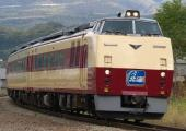 091012-JR-H-DC183-0-hokkai-rankoshi-1.jpg