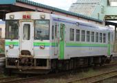 091013-JR-H-DC200-100-1.jpg