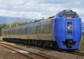 091013-JR-H-DC281-super-hokuto.jpg