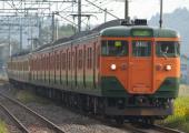 091017-JR-E-113-shonan-117.jpg