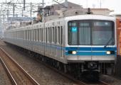 091017-t-metoro-EW-05-03.jpg