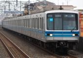091017-t-metoro-EW-05-09.jpg