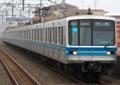 091017-t-metoro-EW-05-11.jpg