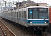 091017-t-metro-EW-05-07.jpg