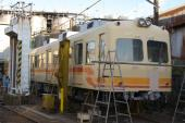 100117-choshidentetsu-nakanomachi-2000-2.jpg