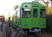 100117-choushidenntetsu-togawa-2000-3.jpg