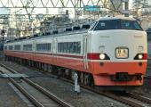 100126-JR-E-183-ayano-nikko-2.jpg