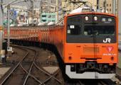 100205-JR-E-201-30th-HM-tokyo-1.jpg
