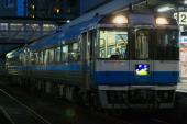 100206-JR-S-185-kenzan-1.jpg