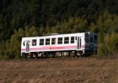 100207-Asakaigan-ASA201-shishikui-1.jpg