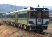 100207-JR-S-DC185-G-B-1.jpg