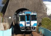 100207-JR-S-DC185-muroto-kaihu-1.jpg