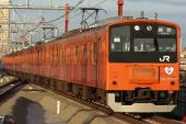 100208-JR-E-201-chuo-higashikoganei-30thHM-1.jpg