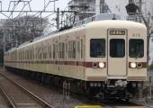 100211-shinkeisei-800-1.jpg