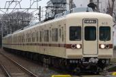 100211-shinkeisei-800-2.jpg