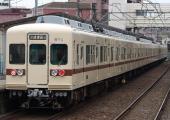 100211-shinkeisei-800-3.jpg