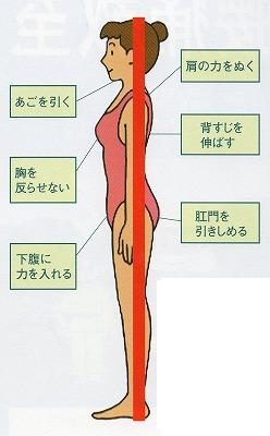 第一三共株式会社 弁慶・牛若丸の腰痛教室より引用