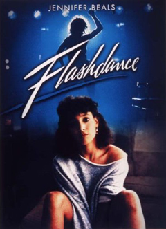 dvd_flashdance.jpg