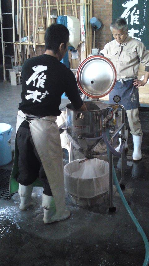 091029洗米2