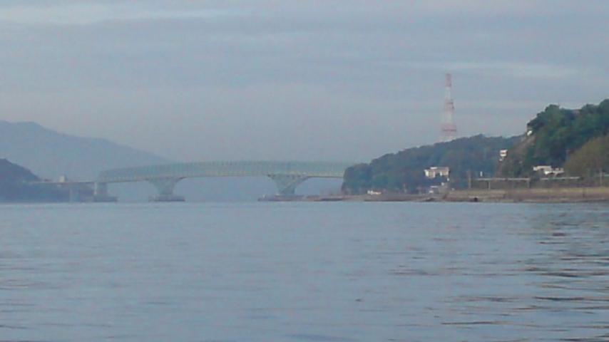110507_大島大橋