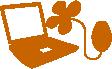 湊家パソコンサポートMINAMO(ミナモ)