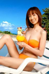 kamiya_p2_convert_20120215212304.jpg