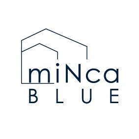 BLUE_紺