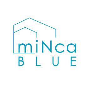 BLUE_水色