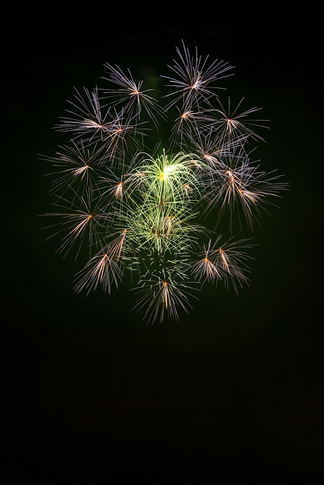 2012oh10-2.jpg