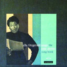 Ella Fitzgerald (An Ace In The Hole)