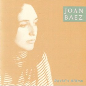 Joan Baez(Green Green Grass of Home)