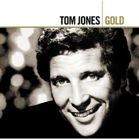 Tom Jones(Green Green Grass of Home)
