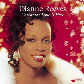 Dianne Reeves(A Child Is Born)