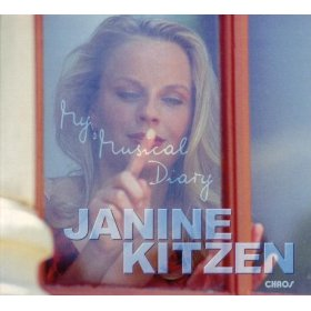 Janine Kitzen(Wuthering Heights)