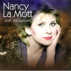 Nancy LaMott(The Shadow Of Your Smile)
