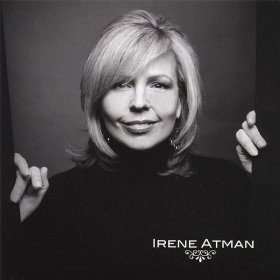Irene Atman(The Shadow Of Your Smile)